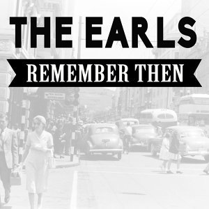 The Earls