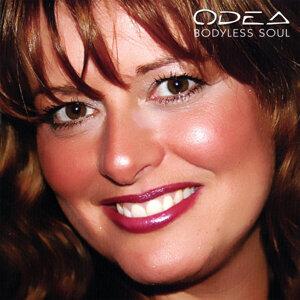 Odea 歌手頭像