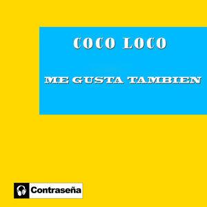 Coco Loco 歌手頭像