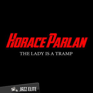 Horace Parlan 歌手頭像
