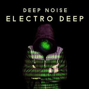 Deep Noise 歌手頭像
