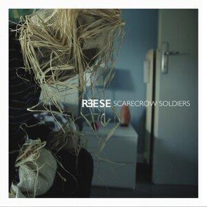 Reese 歌手頭像