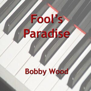 Bobby Wood 歌手頭像