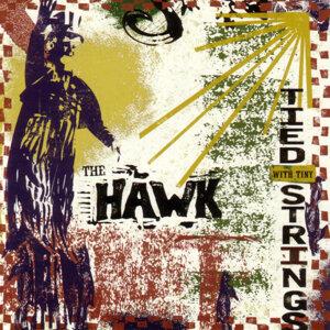 The Hawk 歌手頭像