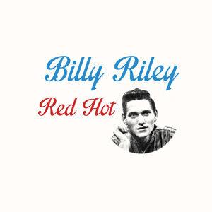 Billy Riley
