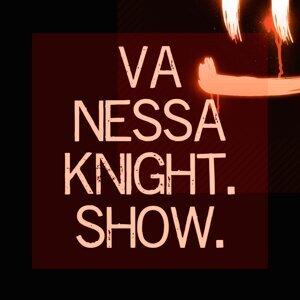Vanessa Knight 歌手頭像