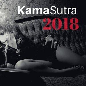 Kamasutra 歌手頭像