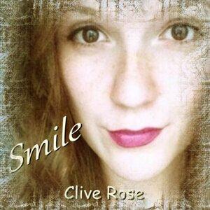 Clive Rose 歌手頭像