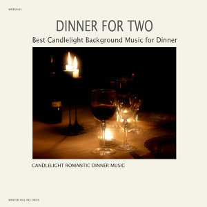 Candlelight Romantic Dinner Music 歌手頭像