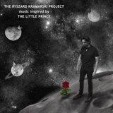 The Ryszard Kramarski Project