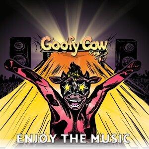 Goofy Cow 歌手頭像
