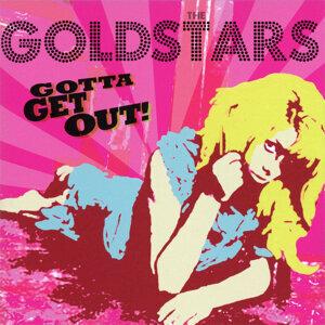 The Goldstars 歌手頭像