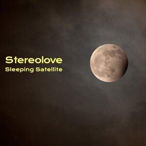 Stereolove 歌手頭像