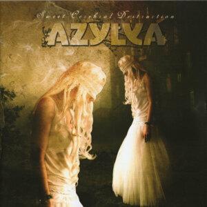 Azylya 歌手頭像