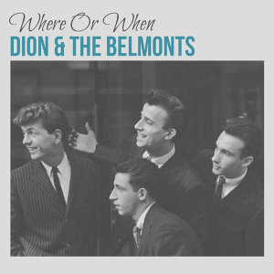 Dion&The Belmonts 歌手頭像