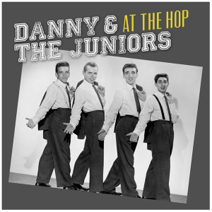 Danny&The Juniors