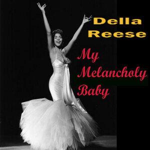 Della Reese (黛拉蕊斯) 歌手頭像