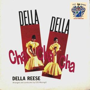 Della Reese (黛拉蕊斯)