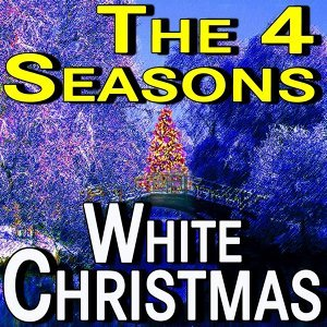 The Four Seasons 歌手頭像