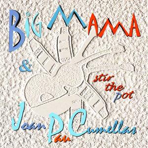 Big Mama 歌手頭像