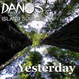 Dano's Island Sounds