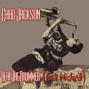 Chad Jackson 歌手頭像
