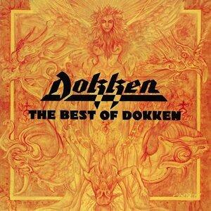 Dokken 歌手頭像