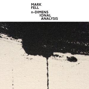 Mark Fell 歌手頭像