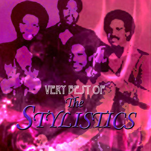 The Stylistrics
