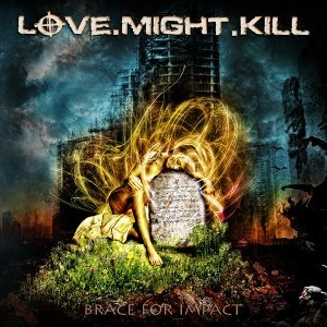 Love.Might.Kill 歌手頭像