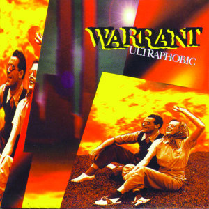 Warrant 歌手頭像