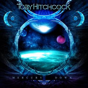 Toby Hitchcock