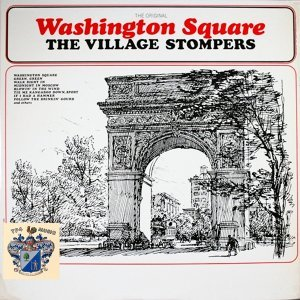 The Village Stompers 歌手頭像