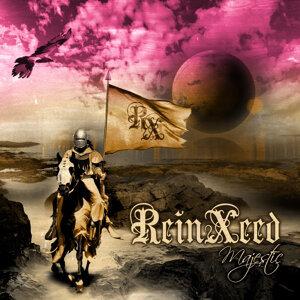 ReinXeed