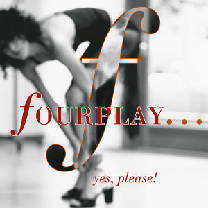 Fourplay (爵士四人行)