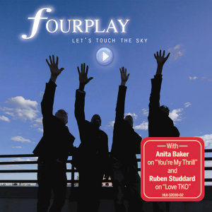 Fourplay (爵士四人行) 歌手頭像