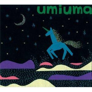 umiuma