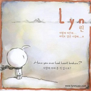 LYn (린) 歌手頭像