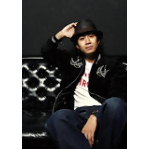 DJ Komori 歌手頭像