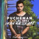 Pucheman