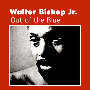 Walter Bishop Jr. 歌手頭像