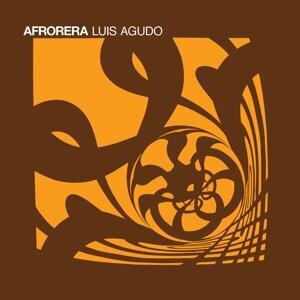 Luis Agudo 歌手頭像