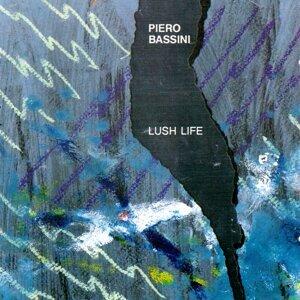 Piero Bassini 歌手頭像