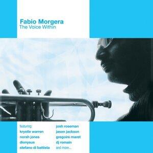 Fabio Morgera 歌手頭像