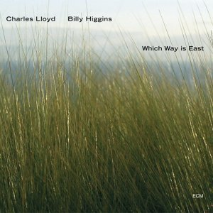 Billy Higgins 歌手頭像