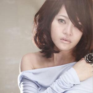 戴愛玲 (Ailing Tai) 歌手頭像