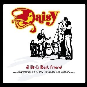 Daisy 歌手頭像