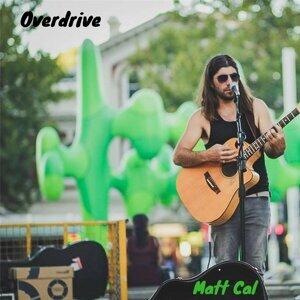 Matt Cal 歌手頭像