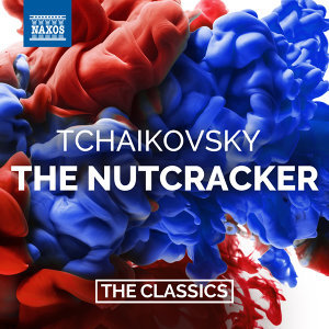 Slovak Radio Symphony Orchestra 歌手頭像