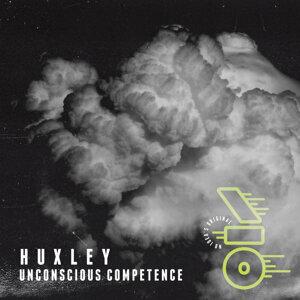 Huxley 歌手頭像